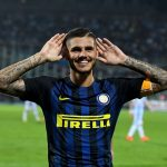 Prediksi Inter Milan vs Empoli (12 FEBRUARI 2017 21.00WIB)