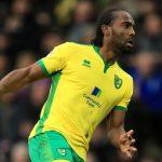 Prediksi Norwich vs Nottingham Forest (11 FEBRUARI 2017 22.00WIB)