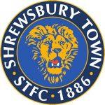Prediksi Shrewsbury vs Bury (04 FEBRUARI 2017 22.00WIB)