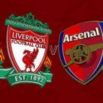 Taruhan Bola Bitung – Jelang Liverpool VS Arsenal