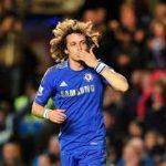 Taruhan Bola Madiun – Tak Dipanggil Timnas, Luiz Sedih