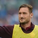 Taruhan Bola Probolinggo – Totti, Jadi Manajer?