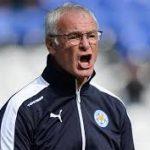 """Taruhan Bola Sukawati- """"Ranieri Adalah Korban"""""""