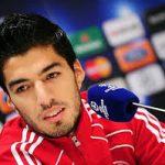 Taruhan Bola Uluwatu – Wawancara Eksklusif Suarez