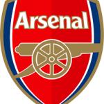 Taruhan Judi Bola Indo – Libas Lincoln City, Arsenal Lolos