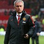 Taruhan Judi Bola Sbobet – Strategi Mourinho Disindir Conte