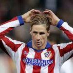 Taruhan Judi Bola Terbaik – Torres 'Gatal' Ingin Bermain