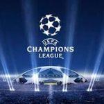 Score Taruhan Bola – Jadwal Laga Liga Champions