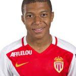 Taruhan Bola Lawang – Ramos Menggoda Mbappe
