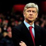 Taruhan Bola Liga – Moralitas Arsenal yang Terluka