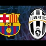 Taruhan Bola Soreang – Jelang Juve Vs Barca