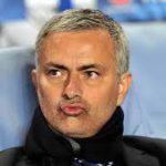 Taruhan Bola Subang – Chelsea, Pelan tapi Pasti