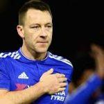 Taruhan Bola Terbesar – Palace Dirumorkan Meminati Terry