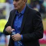 Taruhan Bola Tulungagung – Tite Mantapkan Brasil