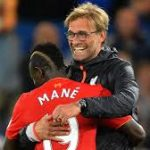 Taruhan Bola Wonosari – Kemenangan Liverpool Sangat Layak