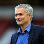 Agen Bola Bagus Terpercaya – Jawaban Mou Usai Dikritik Ajax