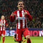 Agen Bola Paling Bagus – Griezmann Mungkin ke MU