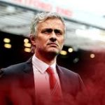 Agen Bola Paling Top – MU Tetap Pro Mourinho