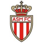 Agen Bola Top Terpercaya – Monaco di Bursa Transfer