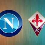 Agen Taruhan Paling Top – Napoli Tundukkan Fiorentina