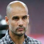 Bursa Taruhan Bola – City Diminta Tetap Fokus
