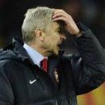 Cari Agen Bola Terlengkap – Arsenal Tak Salahkan Wenger