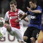 Taruhan Bola Parlay – Meski Kalah, Ajax Tetap Ke Final