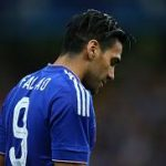 Mekanisme Taruhan Bola – Gabung Chelsea, Falcao Nyesal