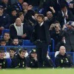Taruhan Bola Deposit – Chelsea Raih Gelar Juara