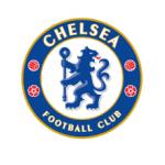 Taruhan Bola Liga Spanyol – Chelsea Menang 4-3