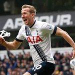 Taruhan Judi Bola – Kane Jadi Pahlawan Spurs