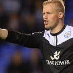 Tata Cara Taruhan Bola – Schmeichel Betah di Leicester