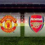 Teknik Taruhan Bola – MU Vs Arsenal Panaskan Liga Inggris