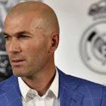 Tips Taruhan Bola – Efisiensi Madrid Bermasalah