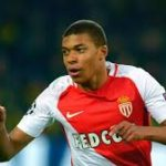 Agen Taruhan Bola Ambarawa – Madrid Incar Mbappe