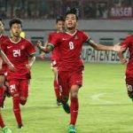 Agen Taruhan Bola Cilacap – Timnas Indo Diharap Tak Jemawa
