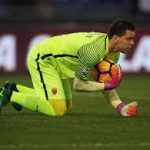 Agen Taruhan Bola Jakarta – Buffon Akan Digantikan Szczesny?