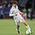 Agen Taruhan Bola Jepara – Asensio Tidak Mudah Pasrah