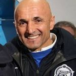 Agen Taruhan Bola Tegal – Spalletti : Pentingnya Berkenalan