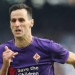 Agen Taruhan Bola Denpasar – Kalinic Dikabarkan ke Milan