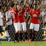 Agen Taruhan Bola Kebumen – MU Gasak LA Galaxy 5-2
