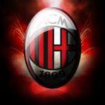 Agen Taruhan Bola Kuningan – Transfer Milan Bak Ultimatum