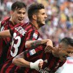 Agen Taruhan Bola Lumajang – Milan Tundukkan Klub Rumania