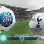 Agen Taruhan Bola Majalengka – Spurs Kalahkan PSG 4-2