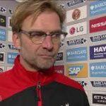 Agen Taruhan Bola Pontianak- Lihat Bekmu, Liverpool