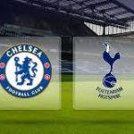 Agen Taruhan Bandung – Chelsea Menang Atas Spurs