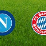 Agen Taruhan Bola Lamongan – Bayern Ditekuk Napoli 0-2