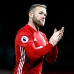 Agen Taruhan Bola Terpercaya – Harapan Rooney Masuk Timnas
