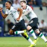 Agen Taruhan Deposit Murah – Liverpool Tundukkan Hoffenheim