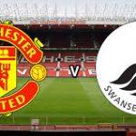 Agen Taruhan Indo – MU Gasak Swansea 4-0